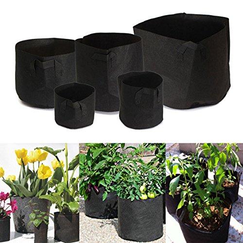 atmungsaktive-nichtgewebte-gewebe-root-control-bag-pflanze-keimling-bags-grosse-1-gallone