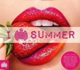 I-Love-Summer
