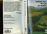 UN BRIN DE VERDURE. - EDITIONS 10/18 N° 2052 - 01/01/1989