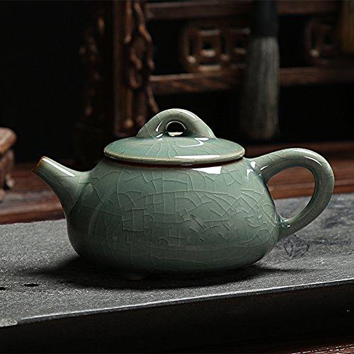 teteras-de-ceramica-pequenas-grietas-ice-tea-set-single-pot-serie-ge-yao-shi-boca-pot