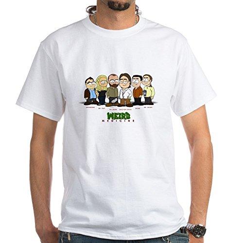 cafepress-weird-medicine-cast-t-shirt-100-cotton-t-shirt
