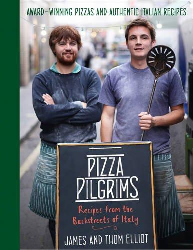 pizza-pilgrims-recipes-from-the-backstreets-of-italy