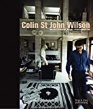 Colin St John Wilson: Buildings and Projects