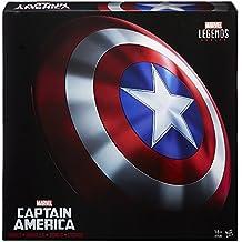 Marvel Avengers - Escudo Capitán América (Hasbro B7436EU4)