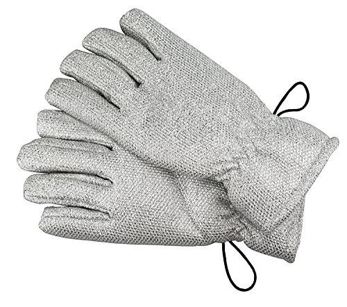 magic-guantes-de-limpieza-impermeable-resistente-a-todos-los-productos-de-limpieza-un-solo-tamao