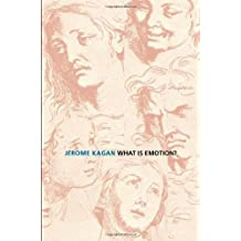 What Is Emotion?: History, Measures, and Meanings