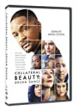 Collateral Beauty: Druha sance (Collateral Beauty) (Tchèque version)