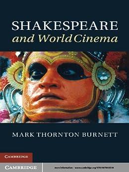 new essays on hamlet mark thornton burnett