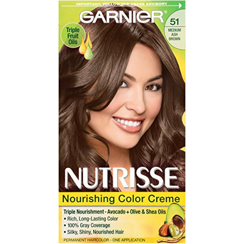 garnier-nutrisse-51medium-ash-brown-cool-t