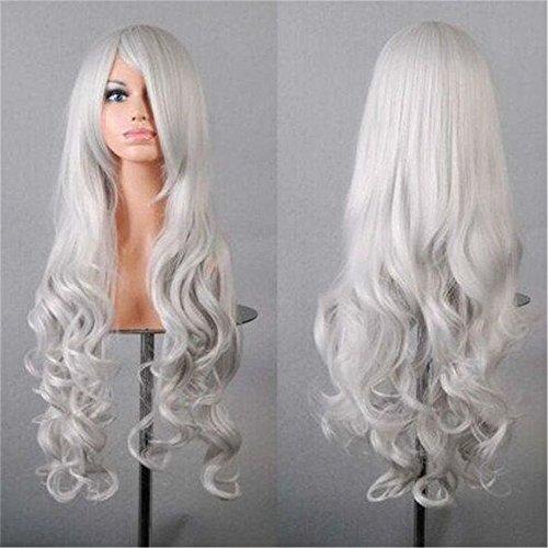 32-capelli-lunghi-80-cm-resistente-al-calore-con-ricci-cosplay-parrucca-argento-orecchino-colore-bia