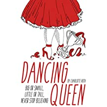 Dancing Queen (English Edition)