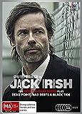 Season 1 Movie Collection (Dead Point / Bad Debts / Black Tide)