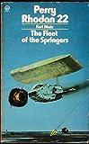 Fleet of the Springers (Perry Rhodan)
