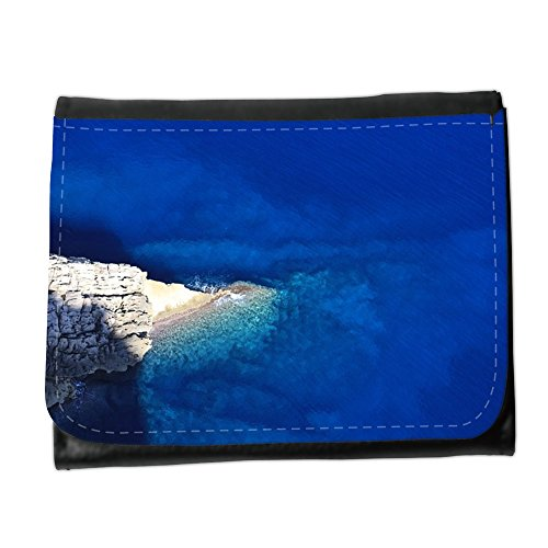 small-faux-leather-wallet-with-card-slot-m00313448-cap-de-formentor-peninsula-mallorca-small-size-wa