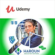 Udemy (Financial Analyst) | The Complete Financial Analyst Training & Investing Course(Email Delivery with