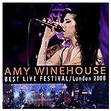 Best Live Festival London 2008 [Vinyl LP]
