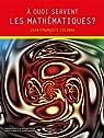 A quoi servent les mathématiques ? par Colonna