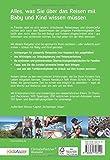 Image de Reisehandbuch für Familien: Praxistipps, Checklisten, Vollmachten, Packlisten, Internet-Adressen, Tipps für Schwangere
