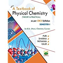 Amazon br puri books a textbook of physical chemistry fandeluxe Image collections