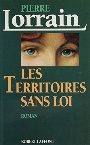 Les Territoires sans loi (Best-sellers)