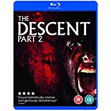 Descent Pt 2. The