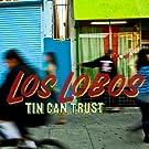Tin Can Trust (Vinyl) [VINYL]