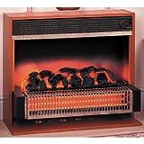 Dimplex 316CHE Theme Radiant Bar Fire