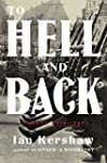 To Hell and Back: Europe 1914-1949 (P...