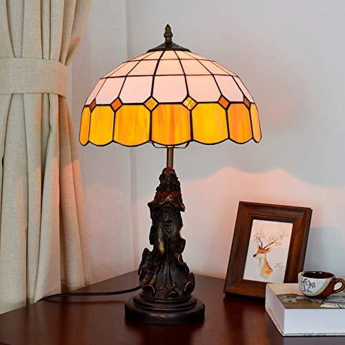 LED Sala de estar Comedor Dormitorio Lámpara de cabecera Buffet EE ...