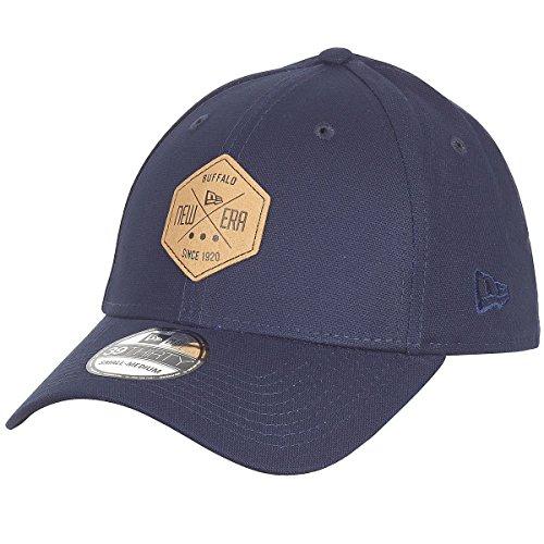 casquette-9-30-stretch-hex-bleu-marine
