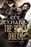 The Black Dream (Heart of the World)