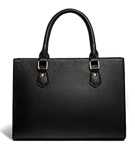 borse da donna/borse europee e americane di moda/Borsa marea diagonale-D D