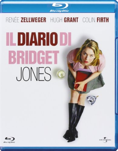 il-diario-di-bridget-jones