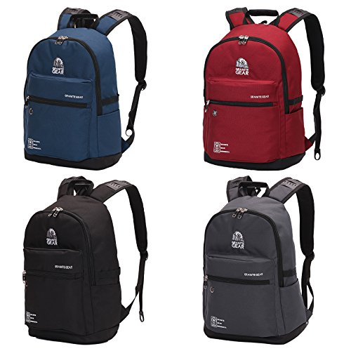 woltur-rs8308-granite-gear-daypack-backpack-15-inch-notebook-backpack-men-and-women-for-school-child