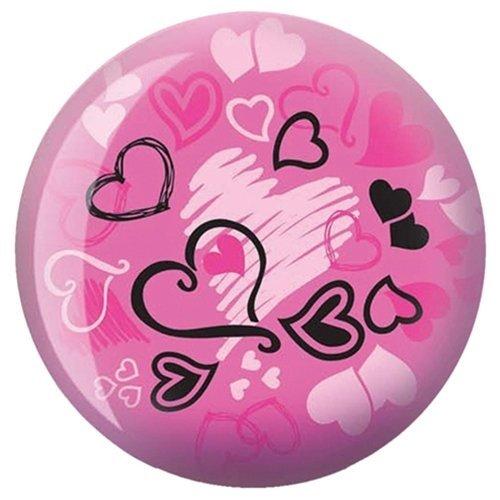 hearts-glow-viz-a-ball-bowling-ball-10lbs-by-brunswick-bowling-products