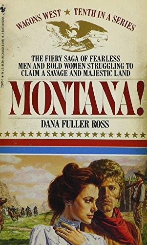 montana-wagons-west