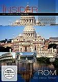 Insider - Metropolen: Rom