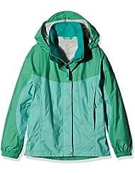 Marmot Mädchen Precip Jacket Regenjacke