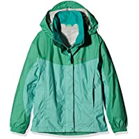 Marmot Girls' Precip Waterproof Jackets