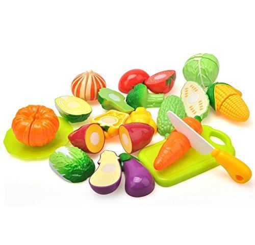 lychee-cucina-divertimento-frutta-e-verdura-di-taglio-riproduci-set-con-tagliere-per-i-bambini-tagli