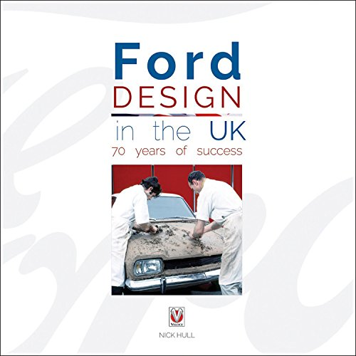 ford-design-in-the-uk-70-years-of-success