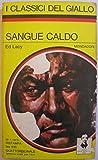 SANGUE CALDO