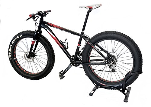 coppia leve freno mtb 24 bracciale in resina nero MV-TEK bicicletta