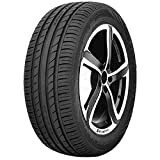 Goodride SA37 Sport ( 215/55 R18 99V XL )