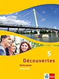 ISBN 3126220525
