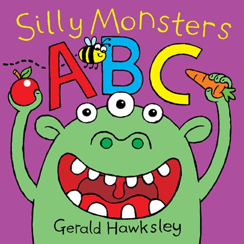 silly-monsters-abc-a-silly-rhyming-alphabet-picture-book-for-kids-english-edition