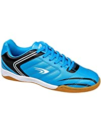 da40d55ad7fb1 Suchergebnis auf Amazon.de für: Sporthalle: Schuhe & Handtaschen