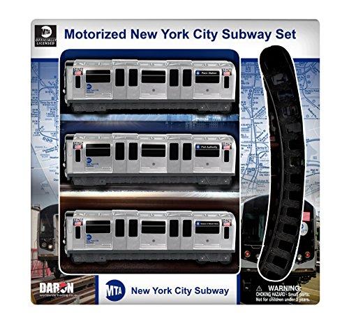 daron-mta-motorized-nyc-subway-train-set-with-track-by-daron