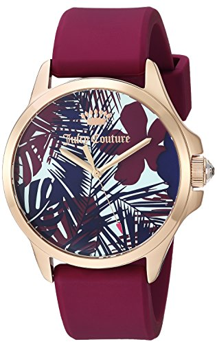 Orologio - - Juicy Couture - 1901598