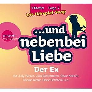 Der Ex: Und nebenbei Liebe 1.07